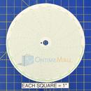 honeywell-24001660-660-circular-charts-1.jpg