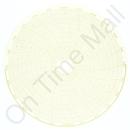 honeywell-24001660080-01.jpg