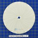 honeywell-24001661-010-circular-charts-1.jpg