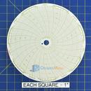 honeywell-24001661-021-circular-charts-1.jpg