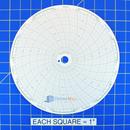 honeywell-24001661-022-circular-charts-1.jpg