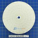 honeywell-24001661-025-circular-charts-1.jpg