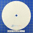 honeywell-24001661-037-circular-charts-1.jpg