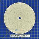 honeywell-24001661-057-circular-charts-1.jpg