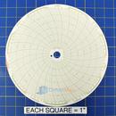 honeywell-24001661-062-circular-charts-1.jpg
