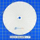 honeywell-24001661-063-circular-charts-1.jpg