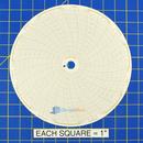 honeywell-24001661-067-circular-charts-1.jpg