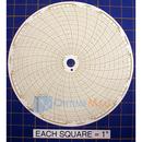 honeywell-24001661-071-circular-charts.jpg