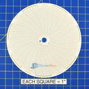 honeywell-24001661-076-circular-charts-1.jpg