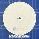 honeywell-24001661-079-circular-charts-1.jpg