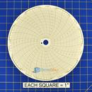 honeywell-24001661-080-circular-charts-1.jpg