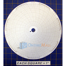 honeywell-24001661-095-circular-charts.jpg