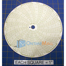 honeywell-24001661-102-circular-charts.jpg