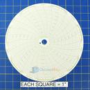 honeywell-24001661-109-circular-charts-1.jpg