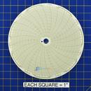 honeywell-24001661-142-circular-charts-1.jpg