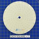 honeywell-24001661-149-circular-charts-1.jpg