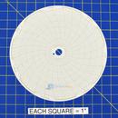honeywell-24001661-178-circular-charts-1.jpg