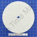 honeywell-24001661-190-circular-charts-1.jpg