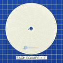 honeywell-24001661-191-circular-charts-1.jpg