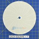 honeywell-24001661-194-circular-charts-1.jpg