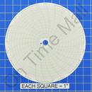 honeywell-24001661-197-circular-charts-1.jpg