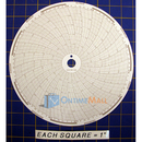 honeywell-24001661-200-circular-charts.jpg
