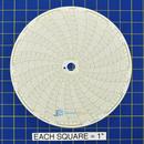honeywell-24001661-213-circular-charts-1.jpg
