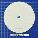 honeywell-24001661-214-circular-charts-1.jpg