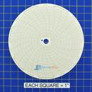 honeywell-24001661-218-circular-charts-1.jpg