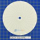 honeywell-24001661-221-circular-charts-1.jpg