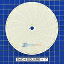 honeywell-24001661-627-circular-charts-1.jpg