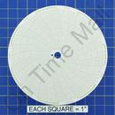 honeywell-24001661-628-circular-charts-1.jpg
