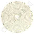 honeywell-24001661004-01