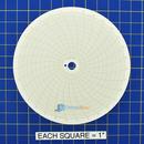 honeywell-24001664-002-circular-charts-1.jpg