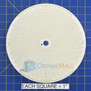 honeywell-24001847-002-circular-charts-1.jpg