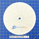 honeywell-24001902-001-circular-charts-1.jpg