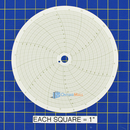 honeywell-24001903-002-circular-charts-1.jpg