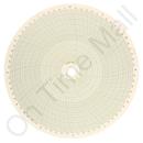 honeywell-24001903001-01