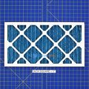 honeywell-272737-air-filter-1.jpg