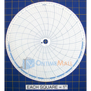 honeywell-300-14513-000-circular-charts.jpg