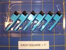honeywell-30735489-004-blue-pens.jpg