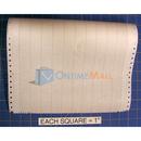 honeywell-30752499-001-chart-paper-roll.jpg
