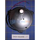 honeywell-30754936-002-chart-motor.jpg