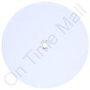 honeywell-30755317003-01