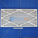 Honeywell 32006027-001 Prefilter