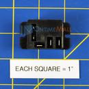 honeywell-32006445-001-replacement-relay-1.jpg