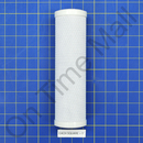 honeywell-32006451-001-chlorine-filter-1.jpg