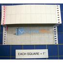 honeywell-46180582-001-folding-chart-paper.jpg