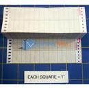 honeywell-46187045-070-fanfold-chart-paper.jpg