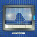 honeywell-46190118-501-chart-recorder-door-1.jpg